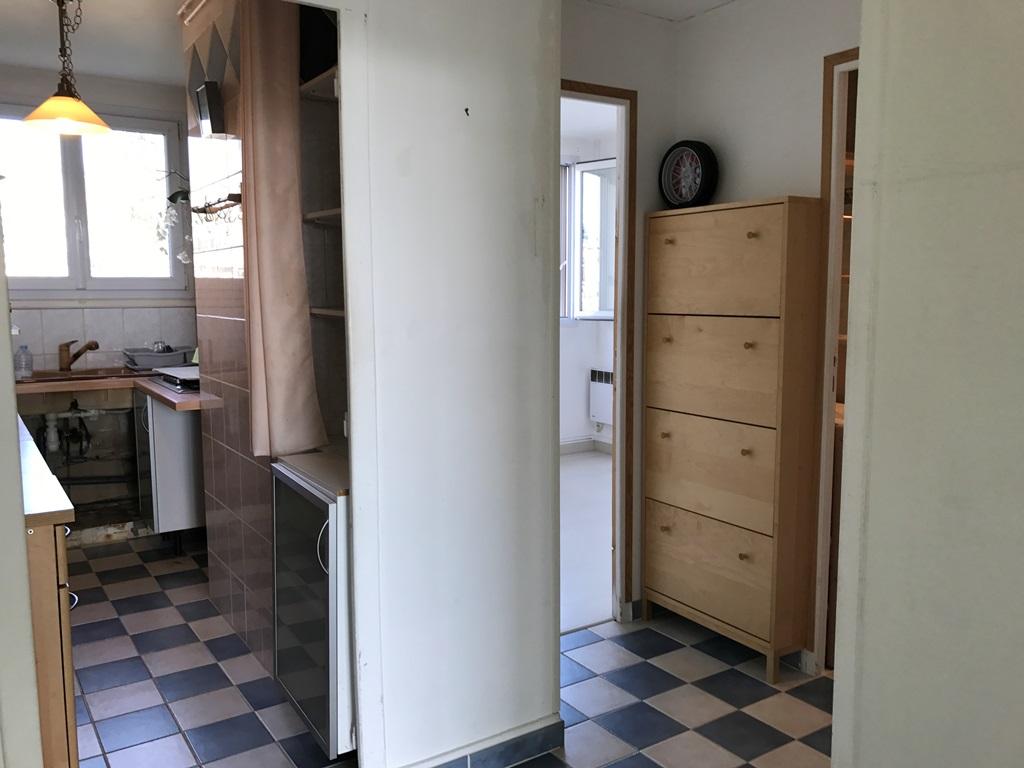 appartement 3 pieces 94400 vitry sur seine cabinet nicolas immobilier. Black Bedroom Furniture Sets. Home Design Ideas