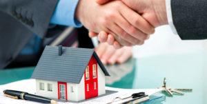 La cabinet Nicolas recherche des négociateurs pour consolider l'équipe du service transaction (vente-location)